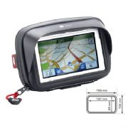 Givi Phone/sat nav Holder S954B